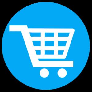 Rédacteur web SEO : E-commerce