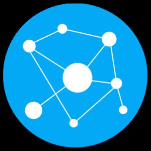 Rédacteur web SEO : E-communauté