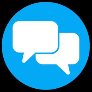 Rédacteur web SEO : E-communication