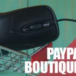 Dois-je absolument proposer PayPal comme solution de paiement en ligne ?