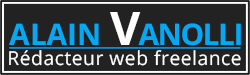 Logo alain-vanolli.fr